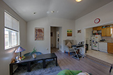 526 S 11th St, San Jose 95112 - B Living Room (B)