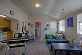 526 S 11th St, San Jose 95112 - B Living Room (C)
