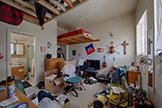 526 S 11th St, San Jose 95112 - B Master Bedroom (A)
