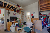 526 S 11th St, San Jose 95112 - B Master Bedroom (B)
