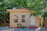 526 S 11th St, San Jose 95112 - Cottage (A)