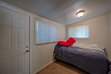 526 S 11th St, San Jose 95112 - Cottage Auxiliary (A)