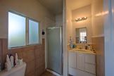 Cottage Bathroom (A) - 11 S, San Jose 95112