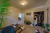 526 S 11th St, San Jose 95112 - Cottage Bedroom 1 (C)