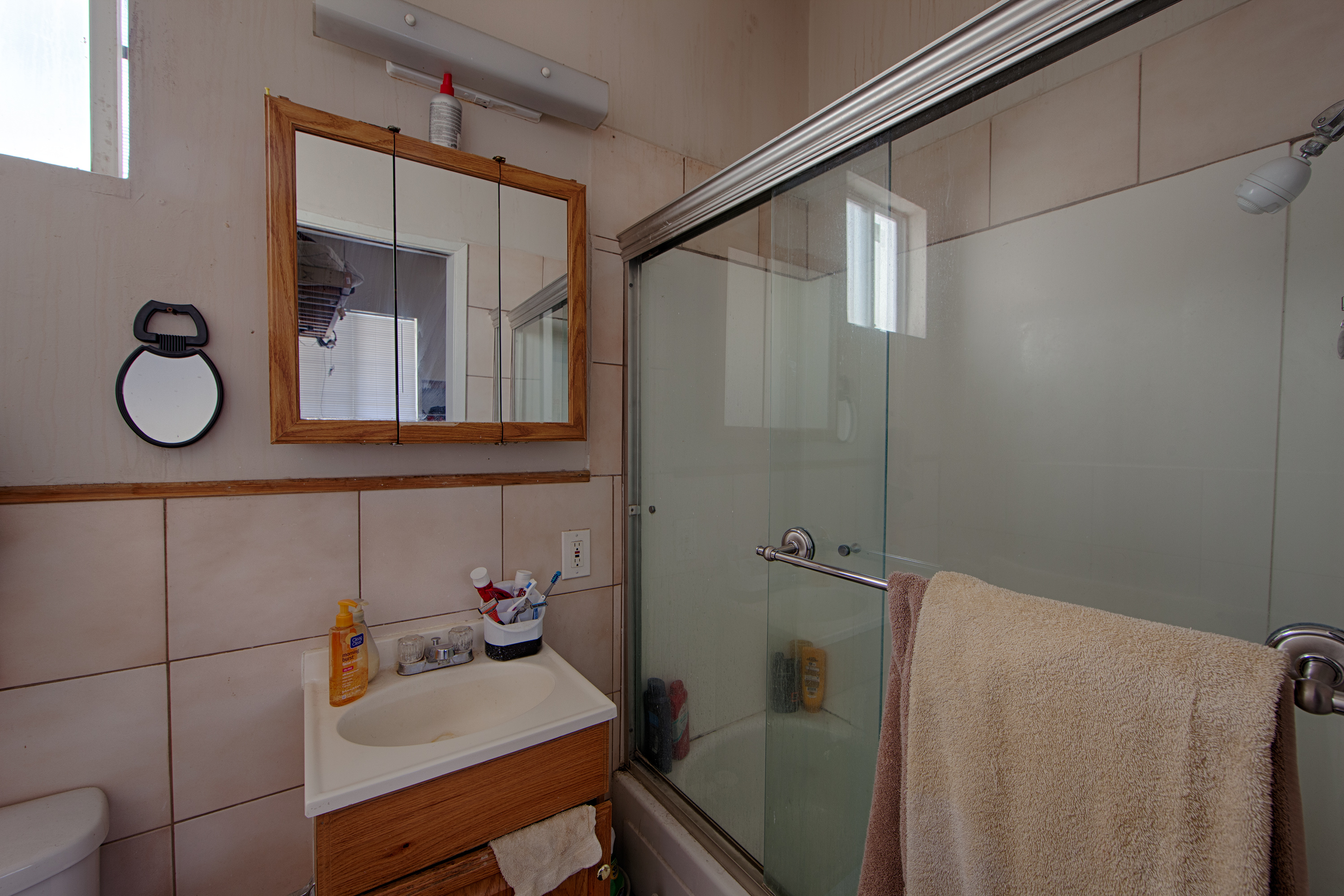 ave virtual plumbing htm a san estate real bathroom jose s tour baywood office