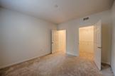 800 S Abel St 205, Milpitas 95035 - Bedroom 2 (C)