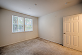 800 S Abel St 205, Milpitas 95035 - Bedroom 2 (D)