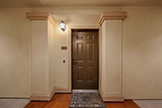 800 S Abel St 205, Milpitas 95035 - Entrance (A)