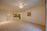 800 S Abel St 205, Milpitas 95035 - Living Room (B)