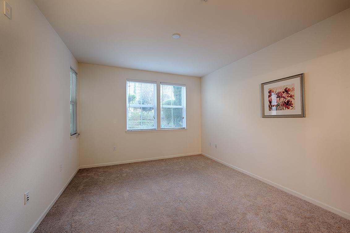 Master Bedroom (A) - 800 S Abel St 205