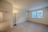 800 S Abel St 205, Milpitas 95035 - Master Bedroom (B)
