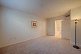 800 S Abel St 205, Milpitas 95035 - Master Bedroom (D)