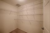 800 S Abel St 205, Milpitas 95035 - Master Closet (A)
