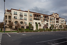 Picture of 800 S Abel St 205, Milpitas 95035 - Home For Sale