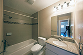 327 S Baywood Ave, San Jose 95128 - Bathroom 3 (A)