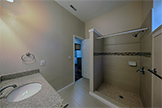 327 S Baywood Ave, San Jose 95128 - Bathroom 4 (A)