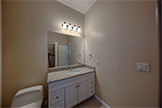 327 S Baywood Ave, San Jose 95128 - Bathroom 4 (B)