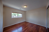 327 S Baywood Ave, San Jose 95128 - Bedroom 2 (A)