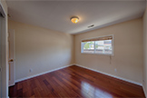 327 S Baywood Ave, San Jose 95128 - Bedroom 2 (B)