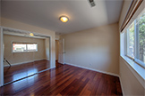 327 S Baywood Ave, San Jose 95128 - Bedroom 2 (C)