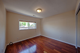 327 S Baywood Ave, San Jose 95128 - Bedroom 3 (A)