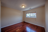 327 S Baywood Ave, San Jose 95128 - Bedroom 3 (B)