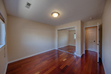 327 S Baywood Ave, San Jose 95128 - Bedroom 3 (D)