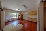 327 S Baywood Ave, San Jose 95128 - Cottage Work Room (C)