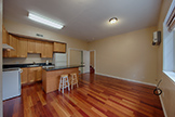 327 S Baywood Ave, San Jose 95128 - Dining Area (B)