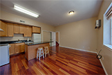 327 S Baywood Ave, San Jose 95128 - Dining Area (D)