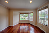 327 S Baywood Ave, San Jose 95128 - Front Windows (A)
