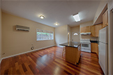 327 S Baywood Ave, San Jose 95128 - Kitchen (A)