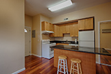 Kitchen (B) - 327 S Baywood Ave, San Jose 95128