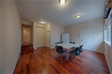 327 S Baywood Ave, San Jose 95128 - Living Room (A)
