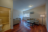327 S Baywood Ave, San Jose 95128 - Living Room (C)