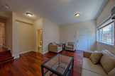 327 S Baywood Ave, San Jose 95128 - Living Room (F)