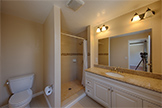 327 S Baywood Ave, San Jose 95128 - Master Bath (A)