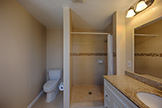 Master Bath (B) - 327 S Baywood Ave, San Jose 95128