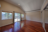 327 S Baywood Ave, San Jose 95128 - Master Bedroom (A)