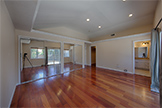 327 S Baywood Ave, San Jose 95128 - Master Bedroom (C)