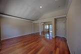 327 S Baywood Ave, San Jose 95128 - Master Bedroom (D)