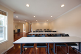 Office Worktables  - 327 S Baywood Ave, San Jose 95128