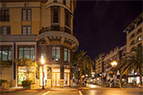 Santana Row (E) - 327 S Baywood Ave, San Jose 95128