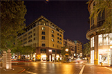 327 S Baywood Ave, San Jose 95128 - Santana Row (G)