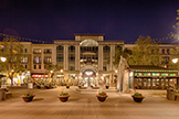 Santana Row (H) - 327 S Baywood Ave, San Jose 95128