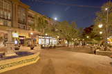 Santana Row (I) - 327 S Baywood Ave, San Jose 95128