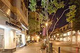 Santana Row (J) - 327 S Baywood Ave, San Jose 95128