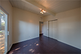 1668 S Norfolk St, San Mateo 94403 - Bedroom 2 (C)