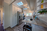 1668 S Norfolk St, San Mateo 94403 - Kitchen (A)