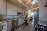 1668 S Norfolk St, San Mateo 94403 - Kitchen (C)
